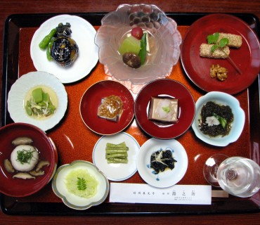 traditional-japanese-dinner-setting-vegetarianism---wikipedia-the-free-encyclopedia